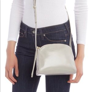 Hobo EVELLA crossbody bag NWT